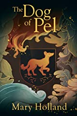 The Dog of Pel Kindle Edition