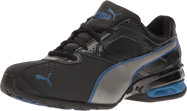 PUMA Kids' Tazon 6 SL Sneaker