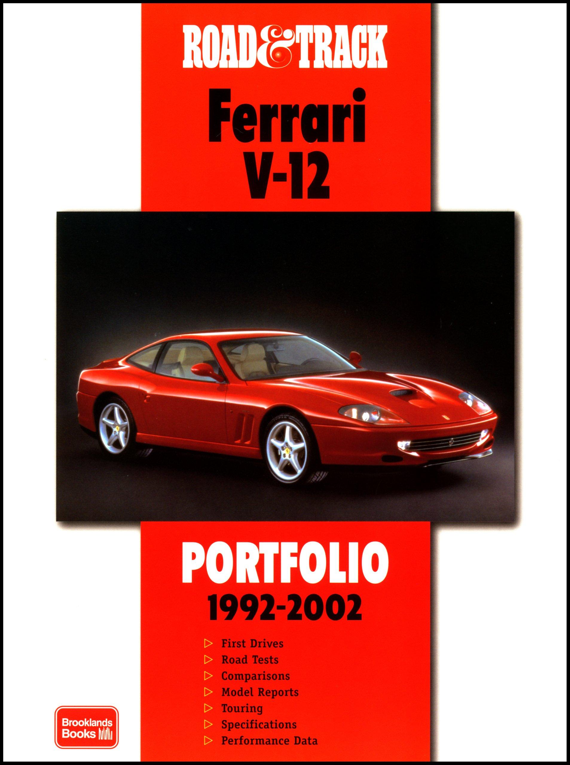 road-track-ferrari-v-12-portfolio-1992-2002