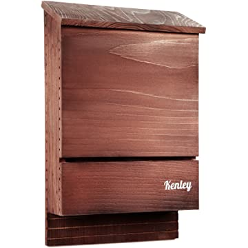 Kenley Outdoor Box