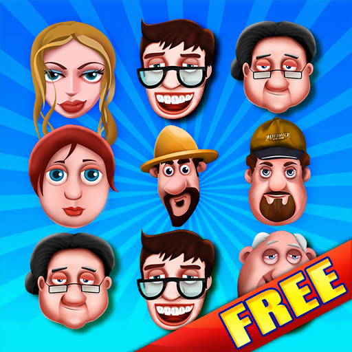 antier Family Match 3 Puzzle Fun ()