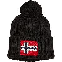 Napapijri Men's Semiury Hat Beret