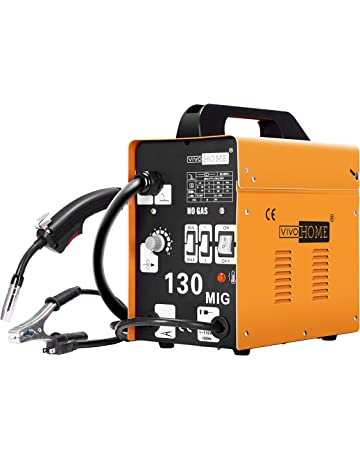 Mig Welder For Sale >> Mig Welding Equipment Amazon Com Welding Soldering Welding