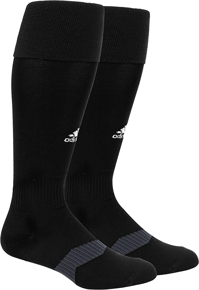 outlet on sale big sale innovative design Metro IV OTC Soccer Socks