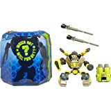 Ready2Robot Battle Pack-Tag Team