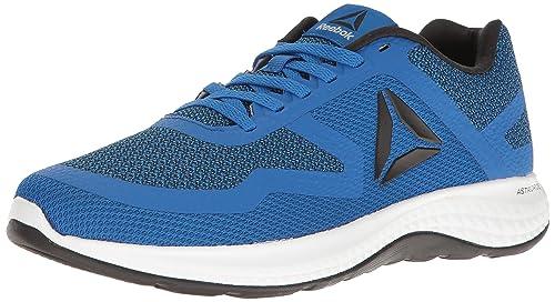 43ef1a6f1076 Reebok Men s Astroride Duo Running Shoes Black  Reebok  Amazon.ca ...
