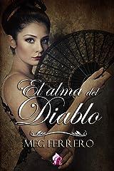 El alma del Diablo (Romantic Ediciones) (Spanish Edition) Kindle Edition