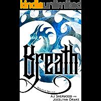 Breath (Scales 'N' Spells Book 2)