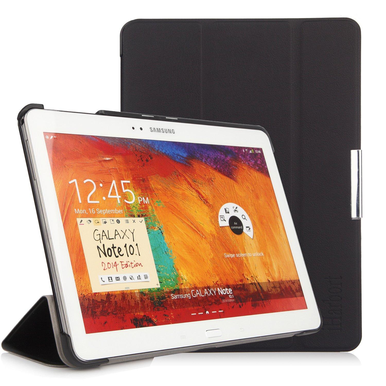 custodia tablet samsung 10.1 2014