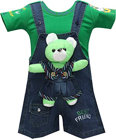 3-6 Months,Branded,100/% Cotton Gift. NEW* THOMAS THE TANK ENGINE,BABY PLAYSUIT
