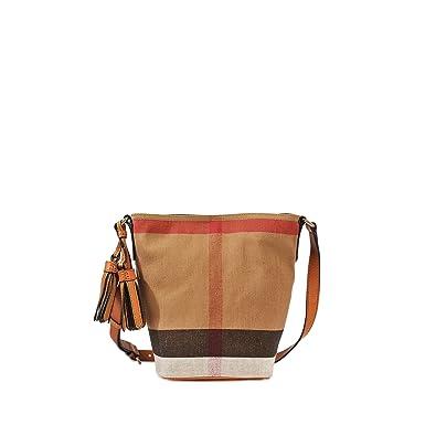 b4add150314 Sac Mini Ashby  Amazon.fr  Vêtements et accessoires