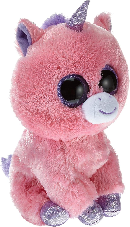 Ty Beanie Boo`S 15 CM Original Ty Big Eyes Mega Selection 6