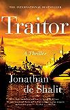 Traitor: A Thriller
