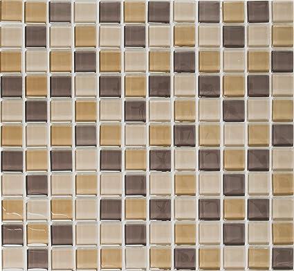 Miraculous Mosaic Network Transparent 3D Translucent Mosaic Tile Square Download Free Architecture Designs Embacsunscenecom