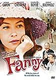 ファニー [DVD]
