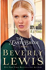 The Last Bride (Home to Hickory Hollow Book #5) Kindle Edition