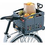 Topeak Trolley Tote Folding Basket - Cesta para Bicicleta