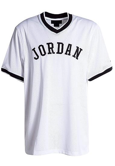 Jordan Sportswear Jumpman Men's Mesh