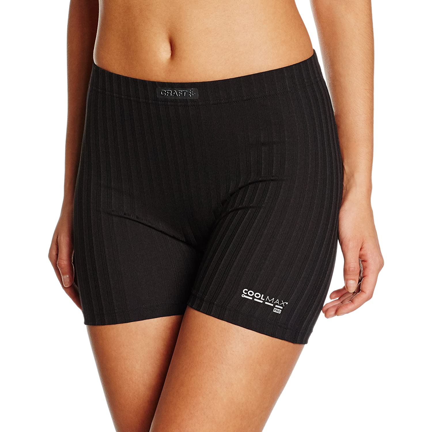 Craft Women's Active Extreme 2.0Boxers w, Womens, Unterwäsche Active Extreme 2.0 Boxers W