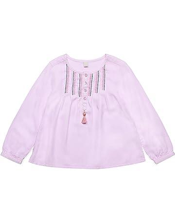 30836bf68 Esprit Kids Blusa para Niñas