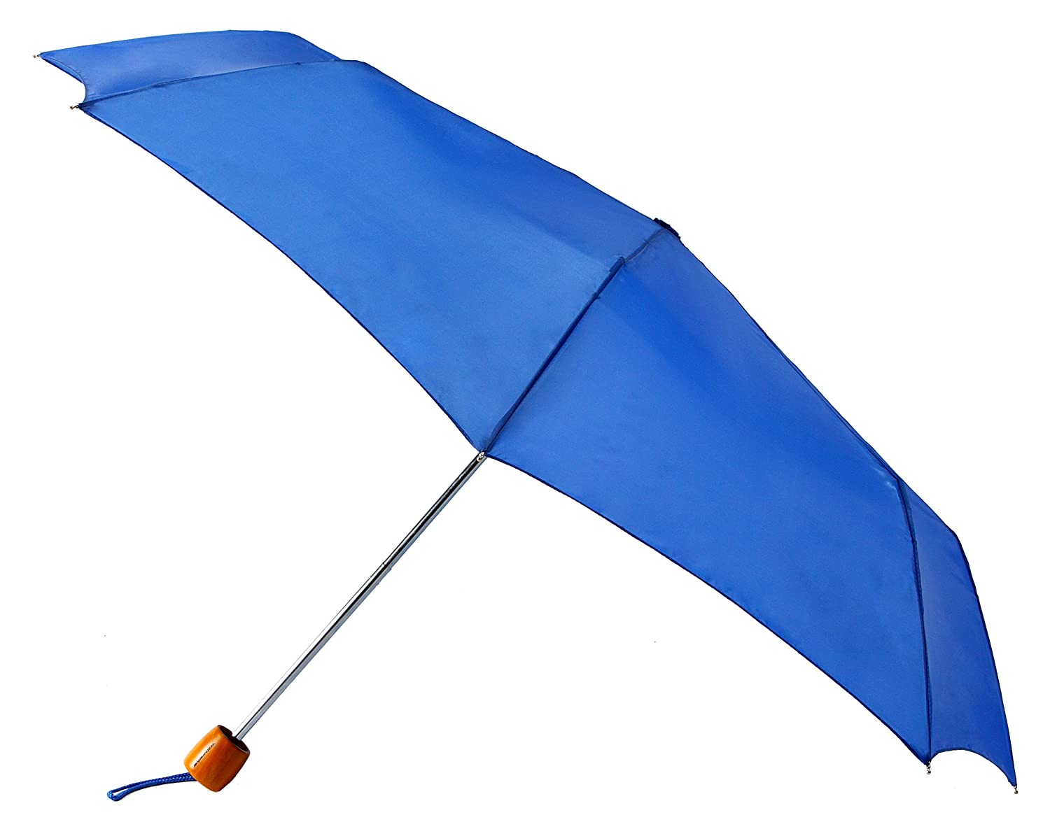 high-quality Rainkist Weather Defyer Mini Manual, Royal, One Size