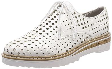 marco tozzi scarpe recensioni, MARCO TOZZI Stringate