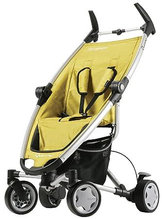 Amazon.com: Quinny Zapp carriola – cal: Baby