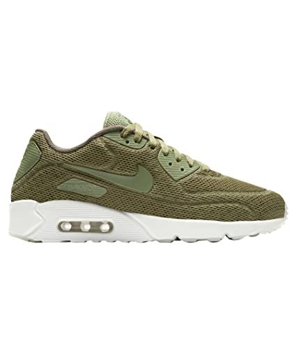 Nike Air MAX 90 Ultra 2.0 BR Zapatillas Zapatillas Zapatos