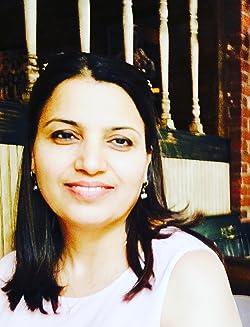 Sara K Sandhu