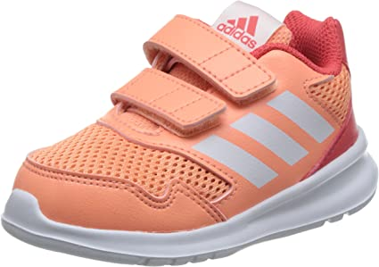 scarpe 20 bimba adidas