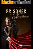 Prisoner of Fortune (Fire & Vice Book 1)