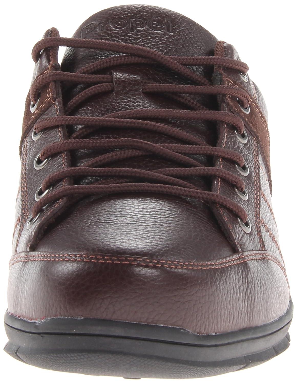 e0724f9bb8c Amazon.com | Propet Men's Dylan Work Shoe | Boots