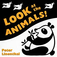 Look at the Animals!