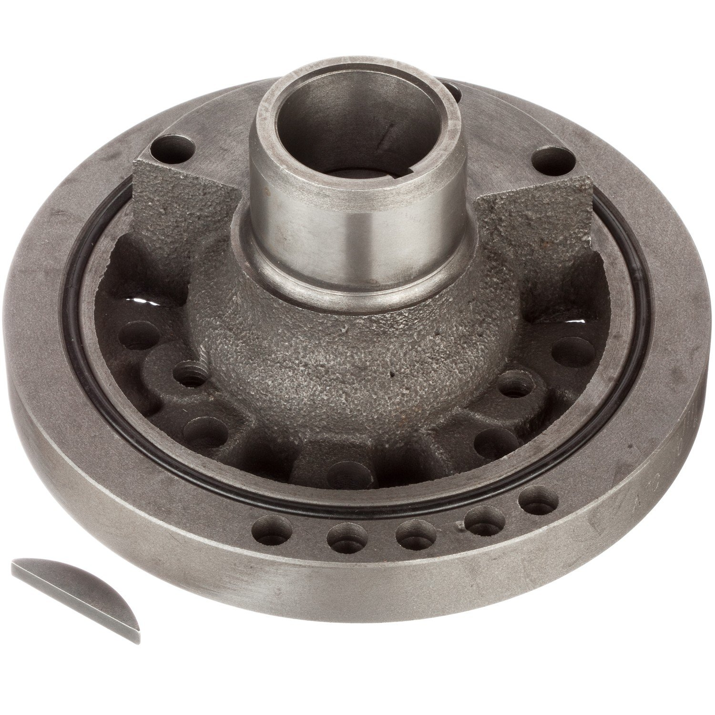 ATP Automotive Graywerks 102008 Engine Harmonic Balancer