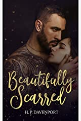 Beautifully Scarred Kindle Edition