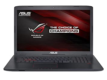 Asus G2S Notebook Intel Matrix Storage Drivers Download
