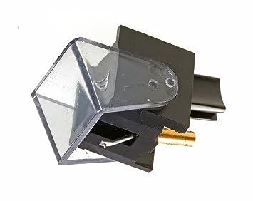 Aguja para Tocadiscos KA 360 de Dual: Amazon.es: Electrónica