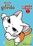 Plum. Historias gatunas 1 Manga - Plum Historias Gatunas
