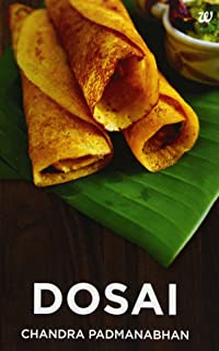 Cooking at home with pedatha vegetarian recipes from a traditional customers who bought this item also bought fandeluxe Gallery