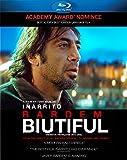 Biutiful [Blu-ray] (Bilingual)