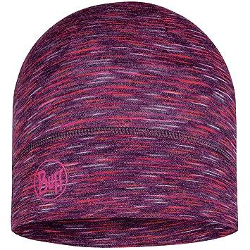 dc6c06686f3 Buff Unisex Lightweight Merino Wool Hat