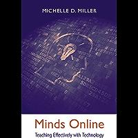 Image for Minds Online