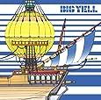 BIG YELL (通常盤)