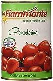 La Fiammante Pomodorini Gr.400