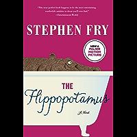 The Hippopotamus: A Novel (English Edition)