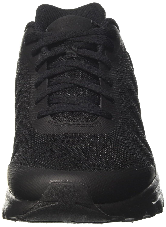 Nike Max Men's Air Invigor Sneakers XwZOiukTP