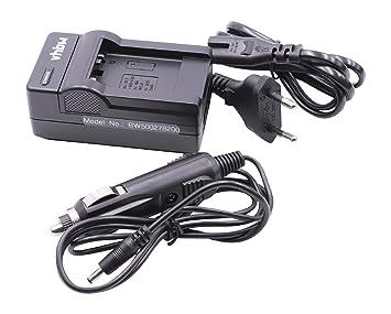 Set de Accesorios, Cable USB, estación de Carga, Cargador ...