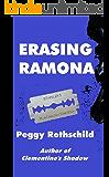 Erasing Ramona