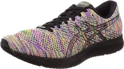 ASICS Gel-DS Trainer 24, Zapatillas de Running Mujer, 4 UK: Amazon.es: Zapatos y complementos