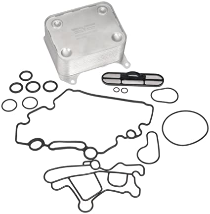 amazon dorman 904 228 oil cooler kit automotive 2006 Toyota Avalon unlock 5 savings